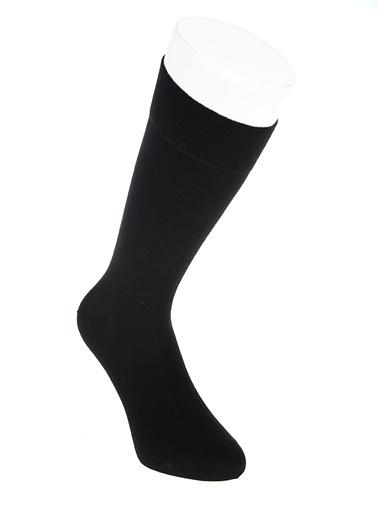 Dagi Çorap Siyah